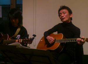 20121229uchi-up