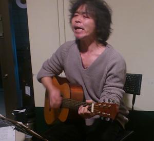 20121229yukio-up