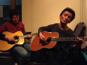 20130310uchiyama-up
