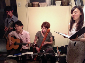 20130809yuruako-up