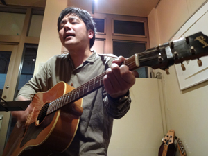20141220hideo-up
