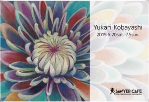 201506kobayashi